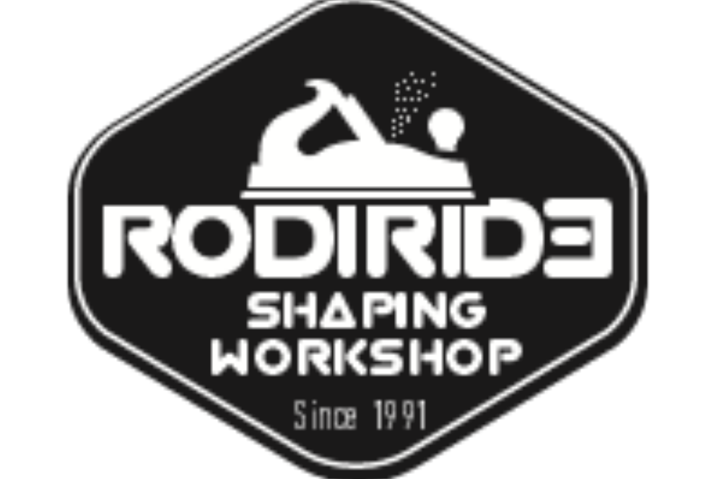 Rodiles Shaping Workshop