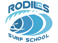 Rodiles Surf School